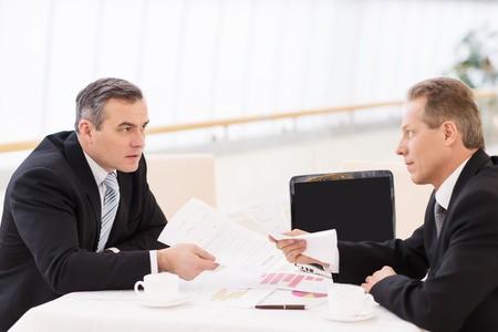 יישוב סכסוכים עסקיים ומשפחתיים