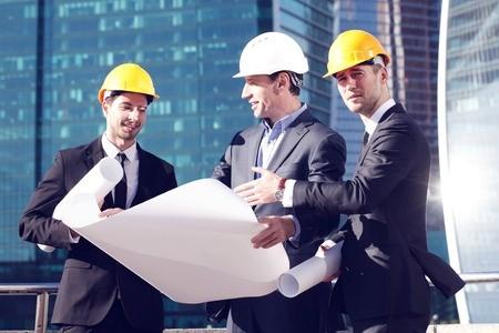 יישוב סכסוכים בין מפעלים וחברות לקבלנים וספקים